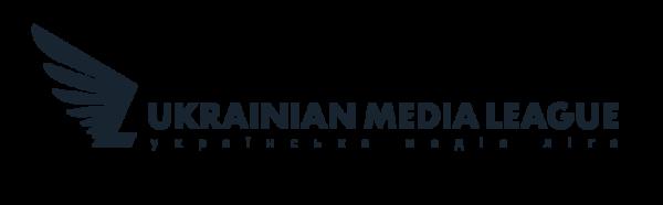 Media League