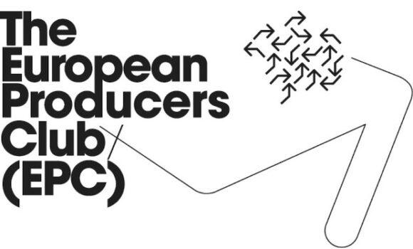 Кодекс доброчесності для стрімінгових компаній: практика ЄС