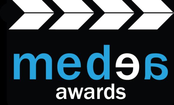 УМЛ стала партнером міжнародного конкурсу MEDEA Awards, а директор УМЛ Ільчук Тетяна – членом журі